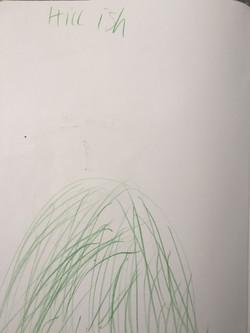 Grace P ish drawing 2