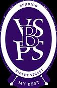 benviolet-logo[1].png