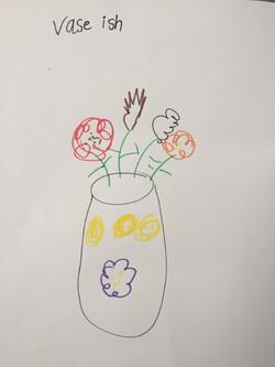 Grace P ish drawing 6