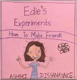 ashmi book cover