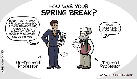PhD comics tenure.jpg