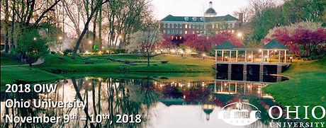 2018 Ohio Inorganic Weekend.jpg