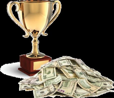 award-money.png
