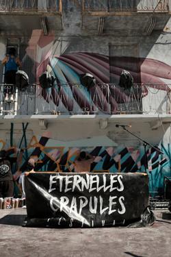 CRAPULERIE 03