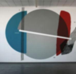 Giulio-Vesprini-artwork-2015.jpg