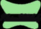 Naive_Melody_Logo.png
