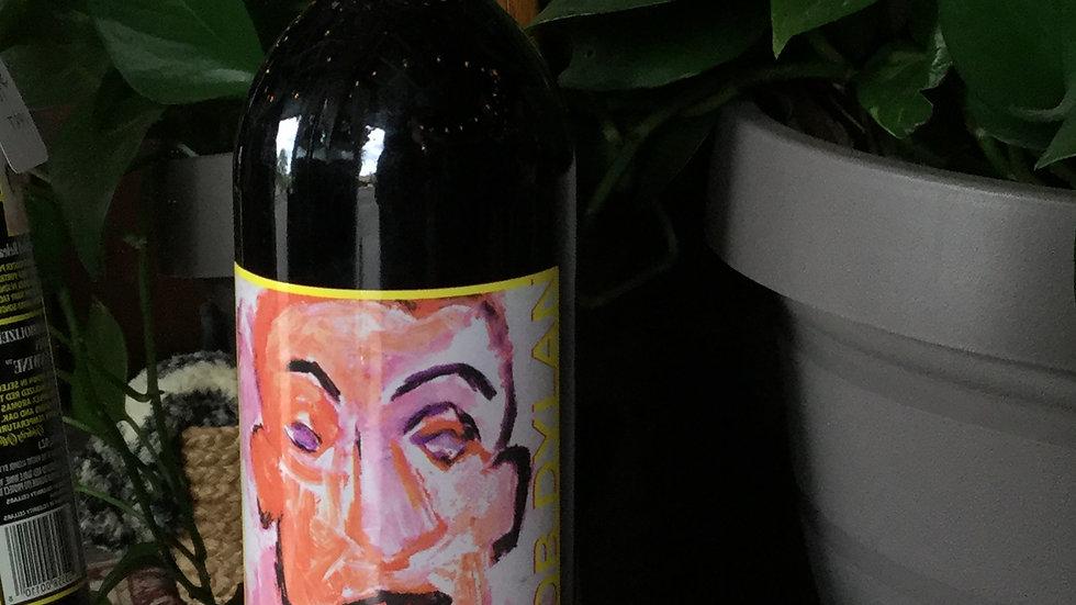 Bob Dylan NA Wine