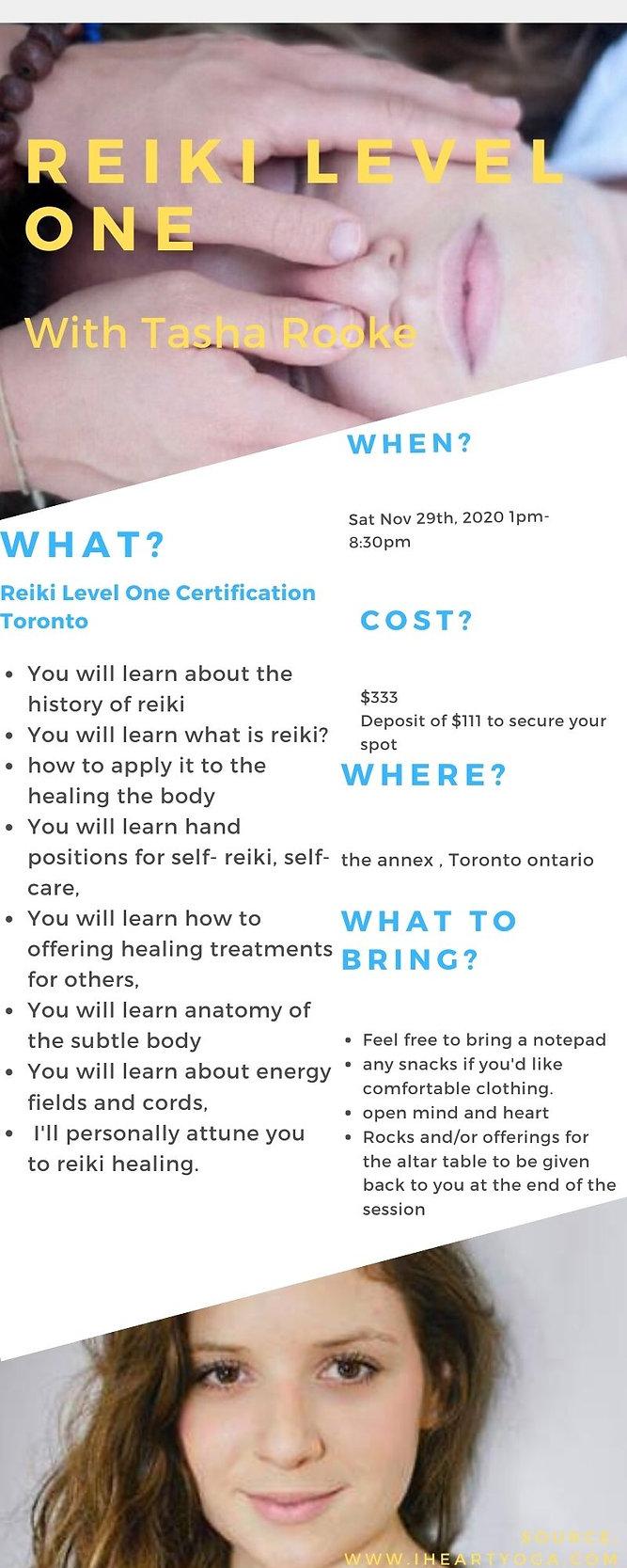 Reiki Certification Toronto copy.jpg