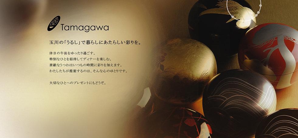 bg_04.jpg