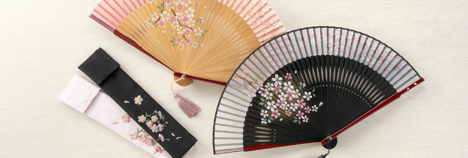 桜ペンテセット