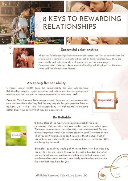 _8 keys to rewarding relationship .png