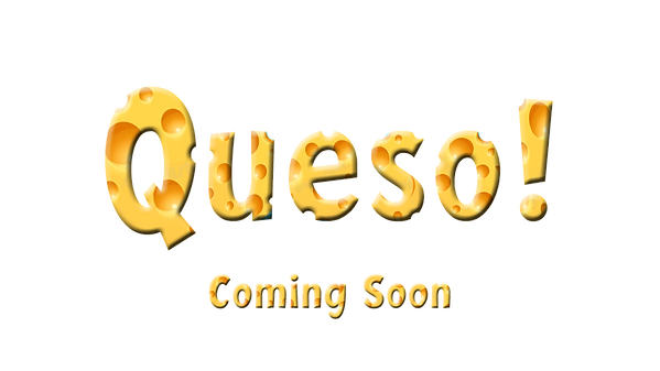 queso-logo-coming-soon.png