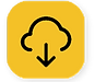 app-feature-03-cloud-yellow.png