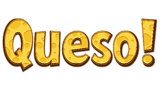 Queso!_Shadow Logo_edited.png