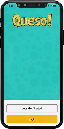 app-feature-mobile.png