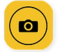 app-feature-03-camera.png