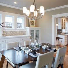 Alameda- Complete Home Remodel for Resale