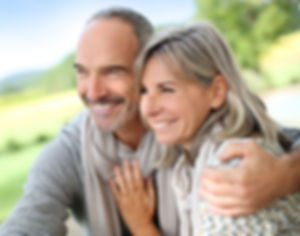 Get the best Cataracts care at San Luis Obispo Eye Associates | California