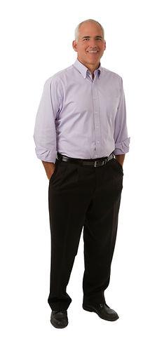 SLO Eye Associates Opthamology - Dr. Frank Basich, MD