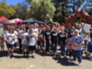 Community Involvement | San Luis Obispo Eye Associates | United States