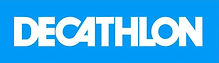 decathlon-17869-1200-630-1024x538_modifi