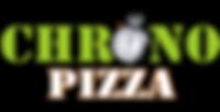 chrono-pizza-58082262_modifié.png