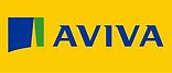 Aviva.png