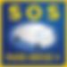 sos_pare-brise_plus_logo.png