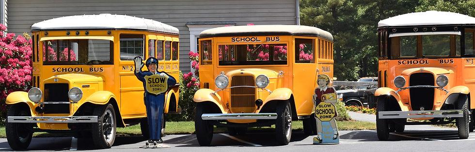 1932%20buses_edited.jpg