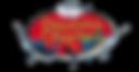 DaucinaCharters_logo_edited.png