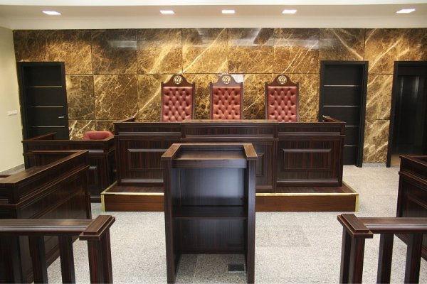 Судебное следствие, адвокат Москва