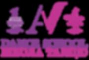 Logo-Victoriya-Astra (3) (1)_edited.png