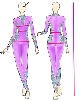 aurora_wetsuits_women_sketch_size_chart.