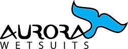 aurora_wetsuits_logo.jpg