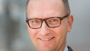 Øyvind Kvalnes - Fallibility at work, Rethinking Excellence and Error in Organizations