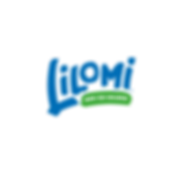 Lilomi Logo Des St4 151018-03 HFC on cle