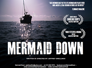 mermaid-down-poster.png
