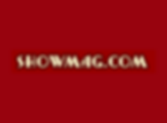 showmag.com-2.png