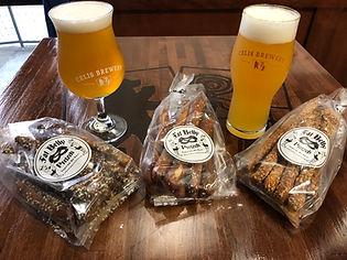 Celis Brewery 2.jpg