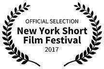 NY Short Film Festival.jpg