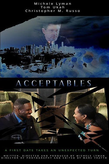 Acceptables Official Poster.JPG