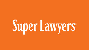 Brettner Cvitanovic is Pleased to Announce Partners Named to 2021 Louisiana Super Lawyers
