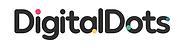 digitaldots.png