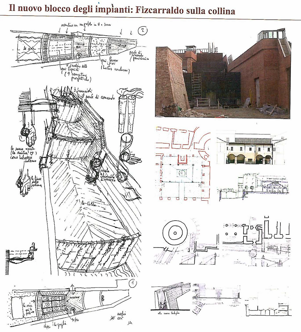 Fitzcarraldo sulla collina_architect.png