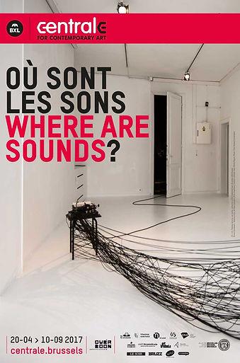 poster_ou_sont_les_sons.jpeg
