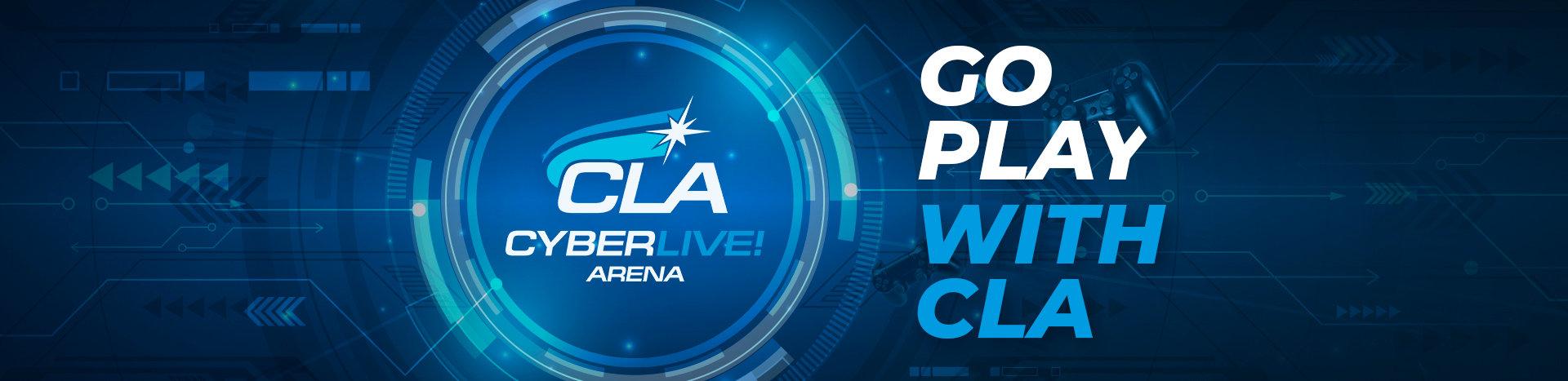 League_CLA_1.jpg