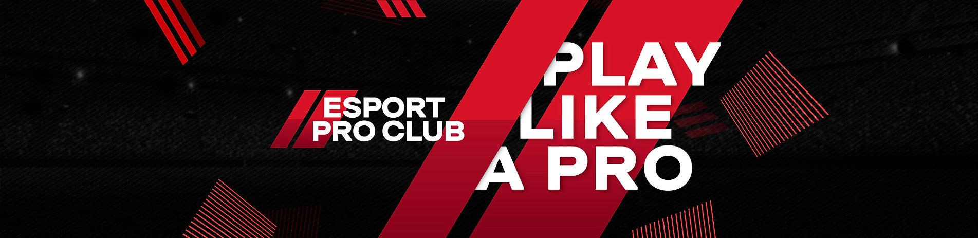 League_EPC.jpg