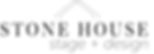 Copy of Stone House_Logo_02.png