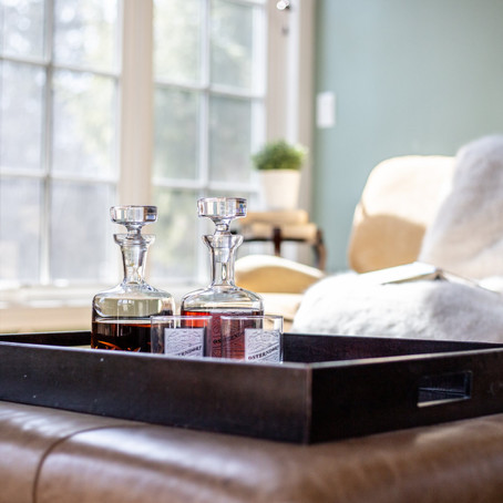 5 Must-Know Tips for Staging Your Home