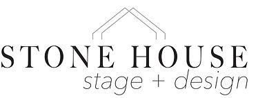 Stone House_Logo_02.jpg